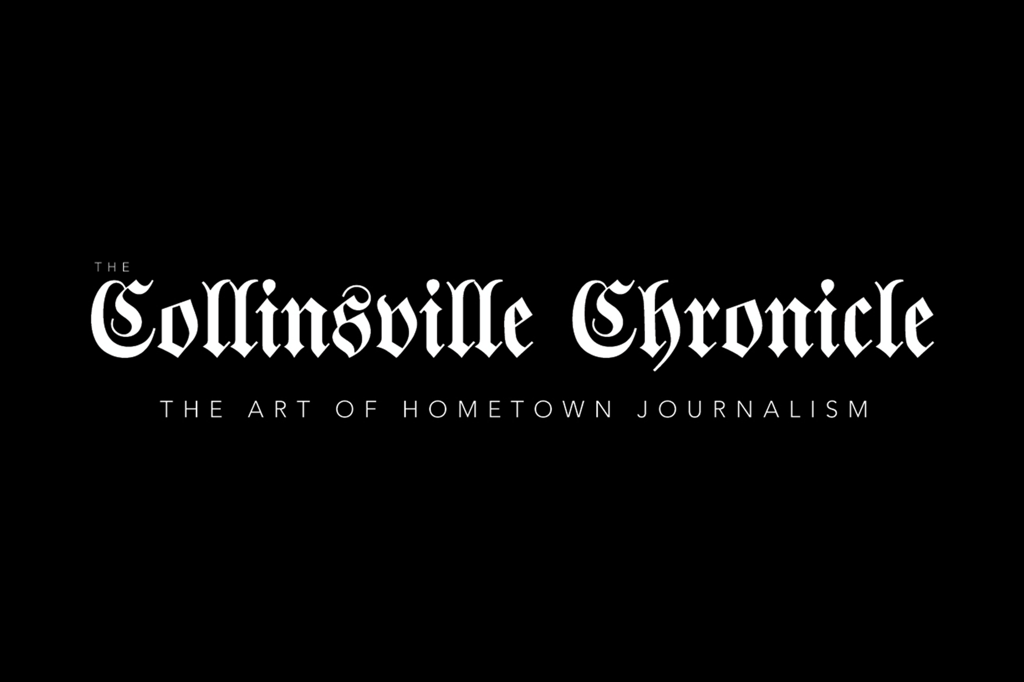 The Collinsville Chronicle